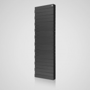 Радиатор Royal Thermo Pianoforte Tower 500 Noir Sable (22 секций)